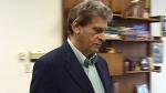 CTV News Channel: K-Tel founder dies