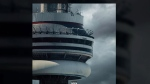 CTV News Channel: Views, Lemonade, The Punisher