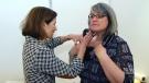 CTV Toronto: Protecting skin from damage