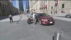 uber, city council, taxi