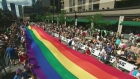 Canada AM: Star power at Pride Toronto