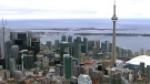 Toronto Expo 2025? PM will back bid if city goes f