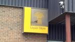Sask. moves to privatize liquor stores