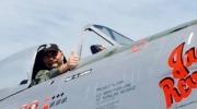 CTV News Channel: Pilot killed in Hudson River