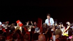 CTV News: Trudeau rallies Liberals at convention