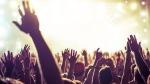 Attending a concert. (bernardbodo/Istock.com)
