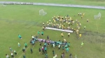 CTV News Channel: Massive water balloon fight