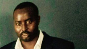 Ontario's Special Investigations Unit confirmed Monday the death of a man involved in an incident with Ottawa police. His family identified the deceased as 37 year-old Abdirahman Abdi, of Ottawa. THE CANADIAN PRESS/HO-Family of Abdirahman Abdi