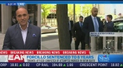 CTV News Channel: Forcillo sentenced to 6 years