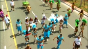 CTV News Channel: Annual Caribbean Carnival