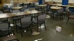 Westlock Flooding