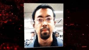 CTV National News: Canadian terror suspect killed