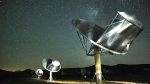 CTV News Channel: Star is 94 light years away