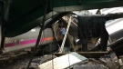 new jersey train crash