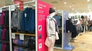 CTV Toronto: Uniqlo long had eyes set on Canada