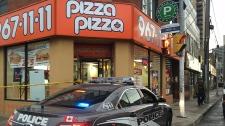 weston, pizza pizza