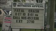 brampton fatal crash
