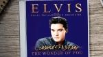 CTV News Channel: Elvis back on top