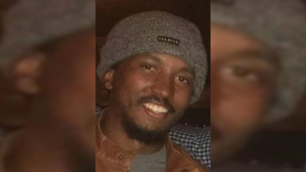 Toronto Police Charge 2 Men in Beating Death of Maryland Man