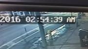 portland crash