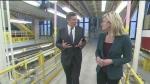 CTV Toronto: John Tory's controversial plan
