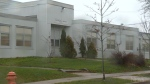 N.S. school closures, U.S. recount and more