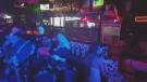 BPM festival, shooting, mexico, nightclub
