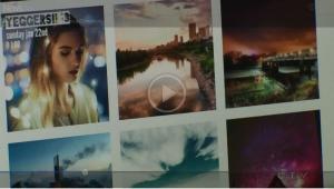 Yeggers Instagram account (CTV).