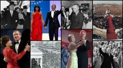 CTV News Archive: U.S. Presidential Inaugurations