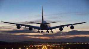 Does jetlag have an effect on sports performance? (Flightlevel80/Istock.com)