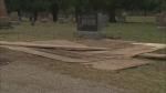 wettlaufer, exhume,