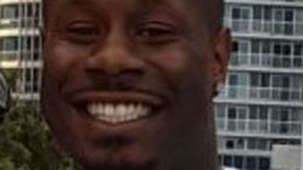 Toronto's most deadly year: A look at the 96 homicide victims of