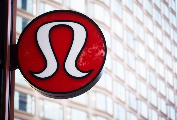 Elderly Man Tricked Into Buying 3 000 In Lululemon Gift Cards After Receiving Threatening Phone Call Ctv News