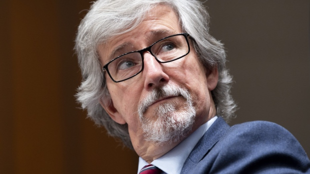 Canada's privacy commissioner investigating controversial facial recognition technology used by Durham police