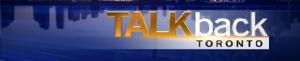 Talkback Toronto