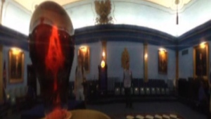 360 view freemasons