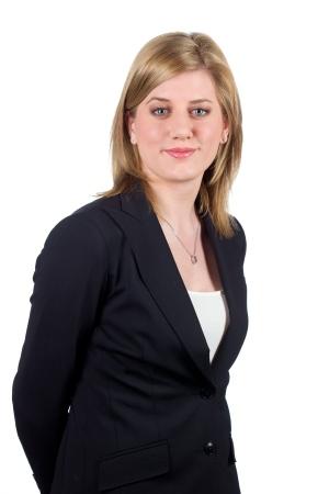 Natalie Johnson