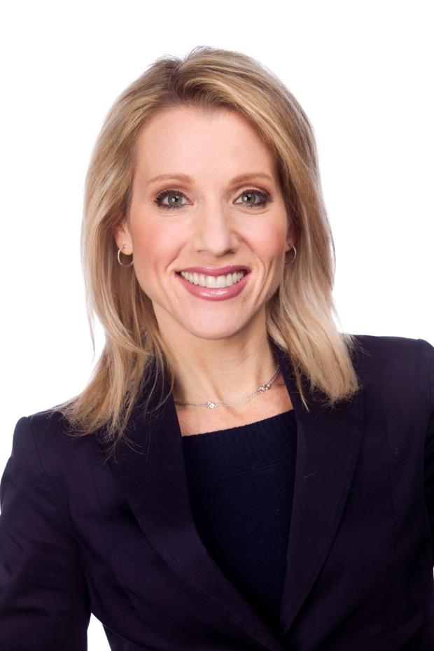 Dana Levenson | CTV Toronto News