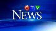 CTVNews player background