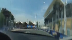 360 view indy car