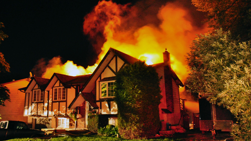 essay about a house on fire descriptive essay on a house on fire publish your article