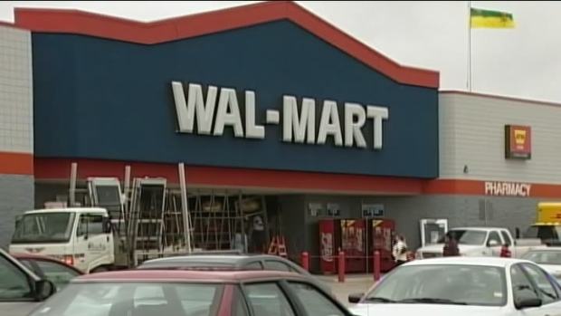 International Business: Wal-Mart Assignment Essay